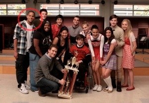 Every Glee character ranked from worst to best | The Idiot Box